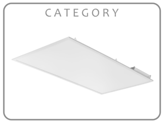 Indoor LED Lighting Solutions