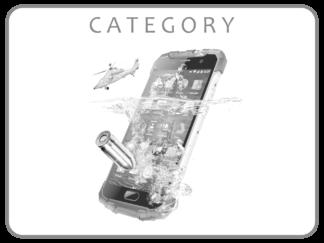 Durable Phones