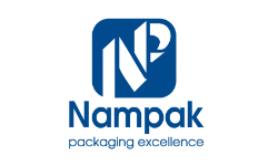 Nampak-Logo