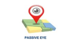 Passive-Eye-Logo